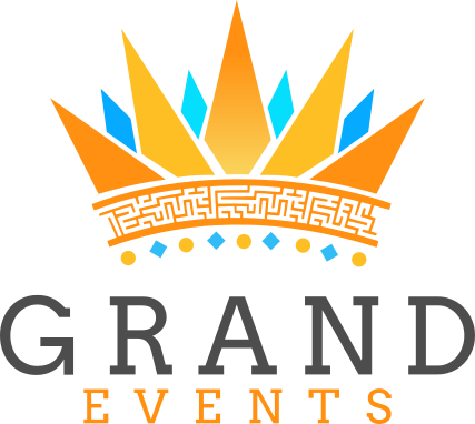 Why Your Company Should Book Grand Events with M1ND 6YM