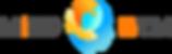 M1ND 6YM Logo - Centered Transparent.png