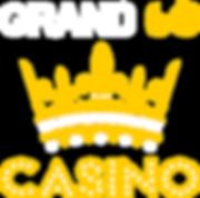 grand 60 casino.png