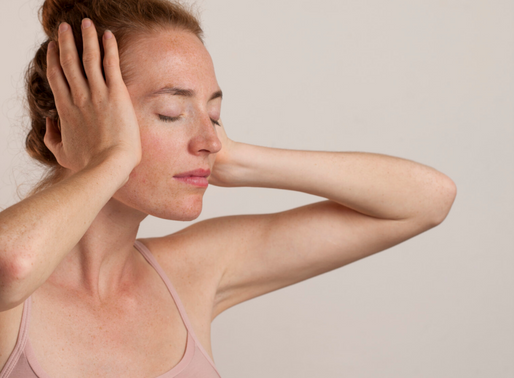 5 tips to stop Coronavirus from affecting your mind.