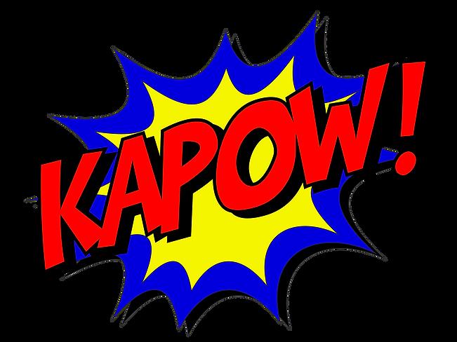 kapow-1601675_1920.png