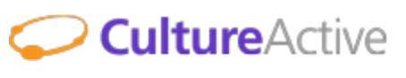 Culture Active2.jpg