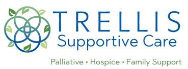 Trellis Supportive Care.JPG