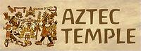 Aztec Temple.jpg