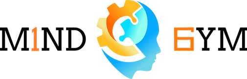 Logo - Transparent Background.png