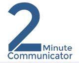 2Min Communicator2.jpg