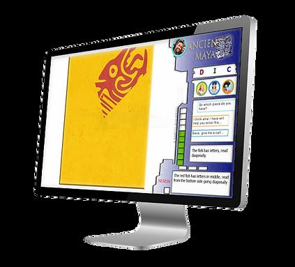 Computer-ScreenAa.png
