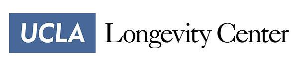UCLA_LongCtr_RGB.jpg