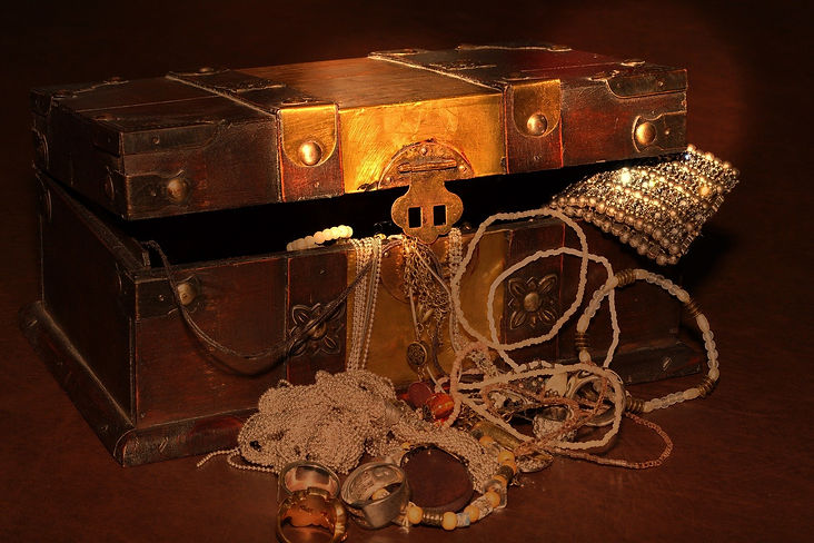 treasure-chest-619762_1920.jpg