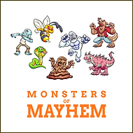 Z - Cover Monsters.png
