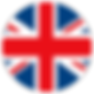 UK_Flage.png
