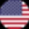 US_Flage.png