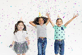 kid's party.jpg
