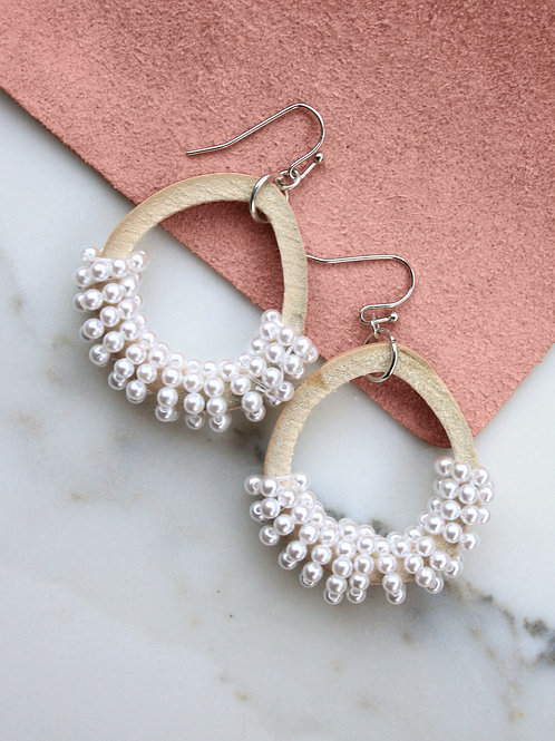 Popular Pearls