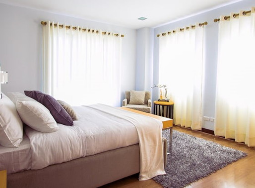 Why Choose Happy Homes Cleaning Company as your Cleaning Service Provider?
