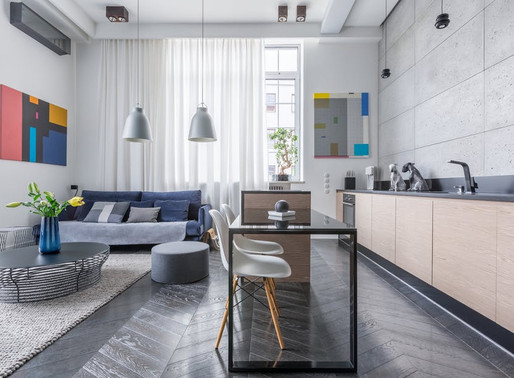 The Ultimate Cleaning Schedule for Your Day, Week, Month, and Year