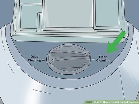 Select floor cleaning or tool.jpg