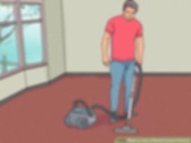 Vacuum the area.jpg