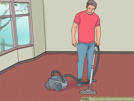 Vacuum the area.jpg