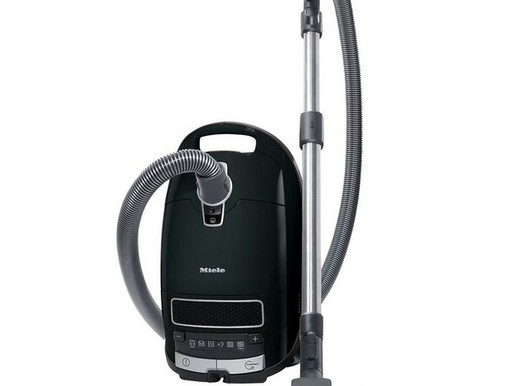 What to consider when buying a vacuum cleaner