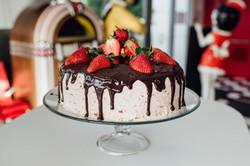 cake-0002
