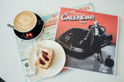 calendar-0004