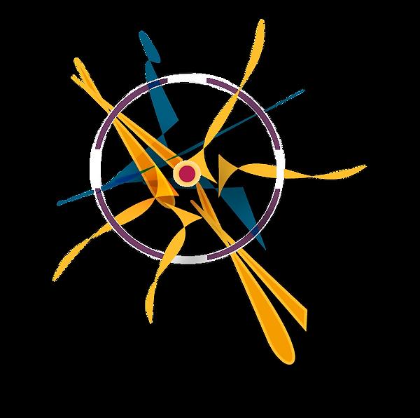 Logo-Claire---carte-de-visite_edited.png