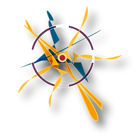 Logo-Claire---carte-de-visite.png