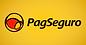 PagSeguro-Uol.png