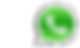 whatsapp-web-png-3.png