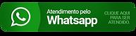 atendimento-whatsapp.png