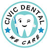 Civic Dental seal logo.jpg