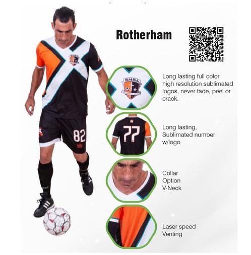 Rotherham