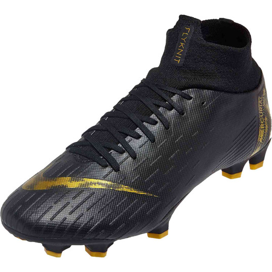 Mercurial Black.jpg