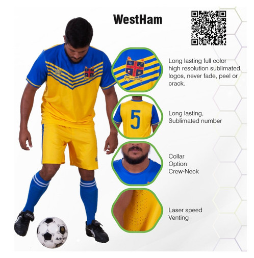 WestHam