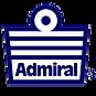 Admirallogo.png