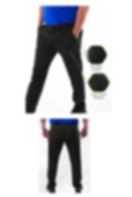 Stealth Pants.jpg