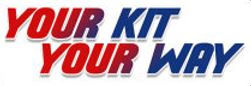 Your Kit Your Way Logo.JPG