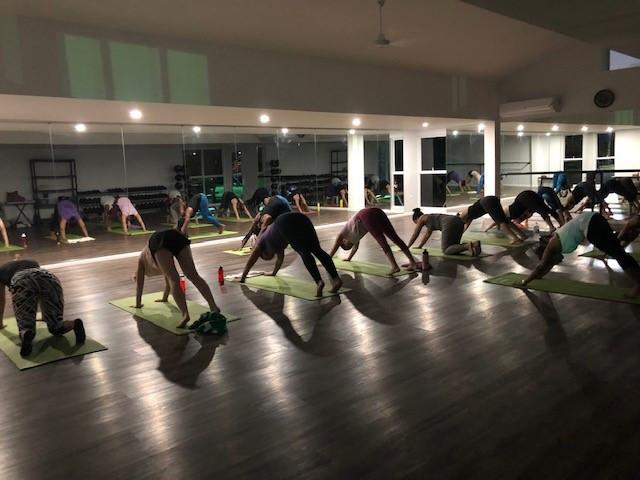 yoga class 3.jpg