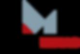 Logo MinerMinas_edited.png