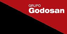grupo godosan.png