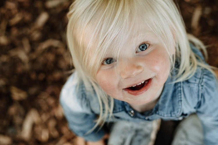 Kinderfotograf Mainz