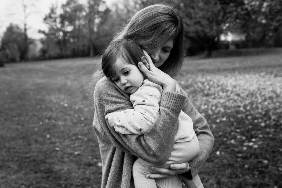 familienfotos-wiesbaden-fotograf (3).jpg