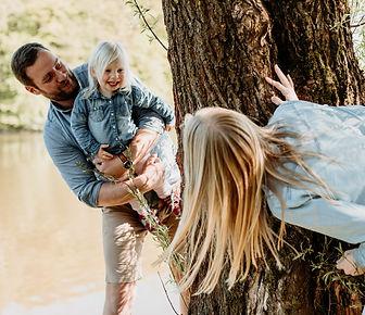 Familienfotos.jpg