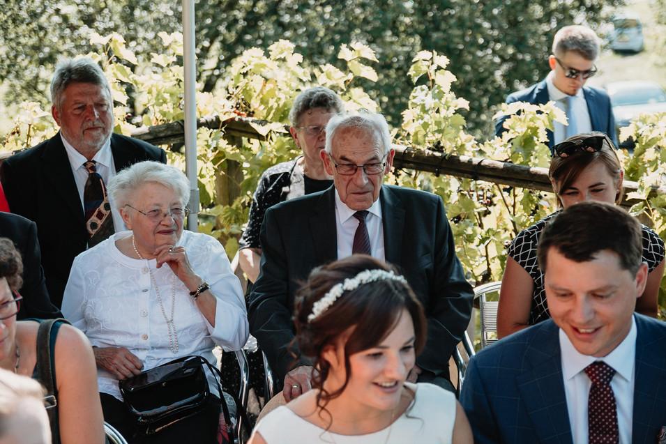 Hochzeitsreportage.jpg