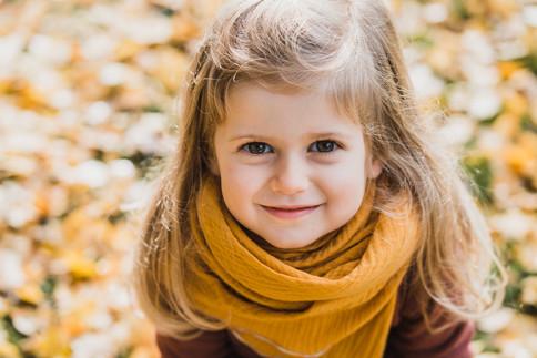 familienbilder-mainz-fotograf (16).jpg
