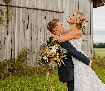 Hochzeitsbilder.jpg