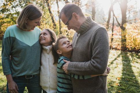familienbilder-wiesbaden.jpg