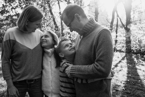 Familienbilder Mainz - Freudentaumel Fotografie