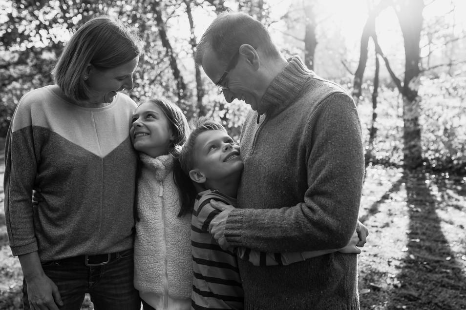 Familienbilder Wiesbaden.jpg.jpg